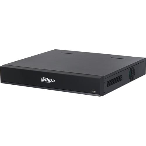 Dahua 4K 16Channel Penta-brid HDCVI DVR