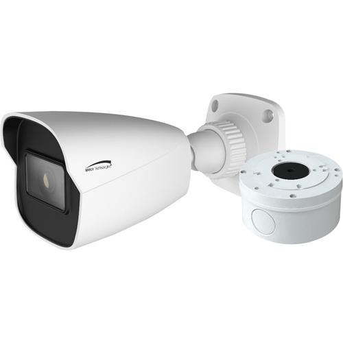 Speco VLB5 2 Megapixel Surveillance Camera - Bullet
