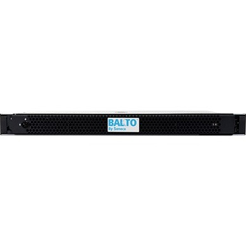 Balto R1.5 Light Commercial Video Storage Appliance