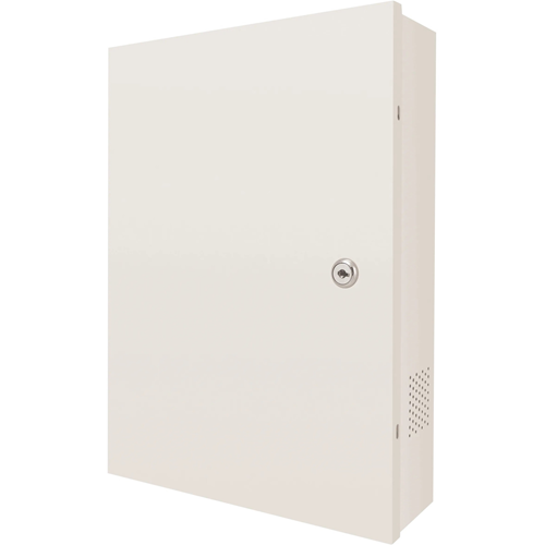 Speco 4K H.265 Wall Mount NVR with Smart Analytics