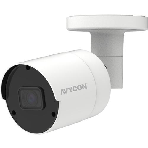 AVYCON AVC-NSB21F28 2 Megapixel Network Camera - Bullet
