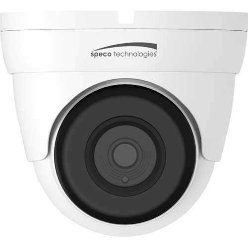 Speco O8K1A 8 Megapixel Network Camera