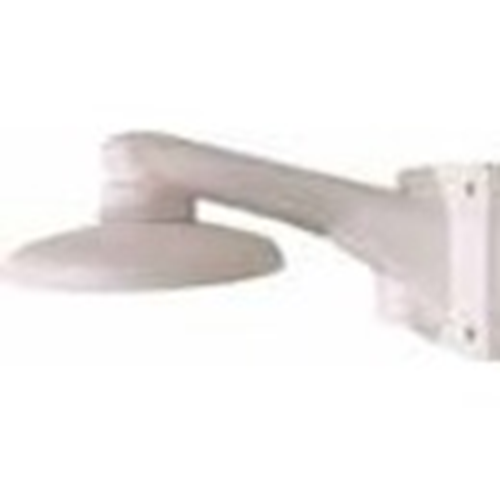 Honeywell equIP HD4CHIP-WK2 Wall Mount for Network Camera - White