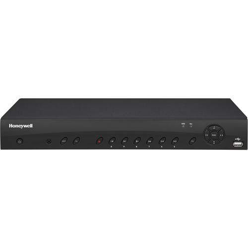 Honeywell Performance HEN16104 Network Video Recorder