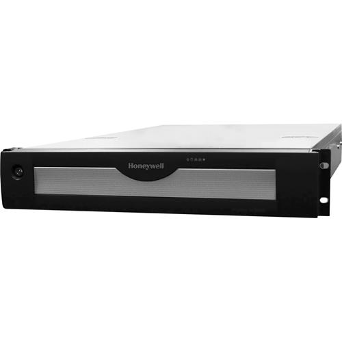 Maxpro NVR Se Rev C , 48ch, 16tb