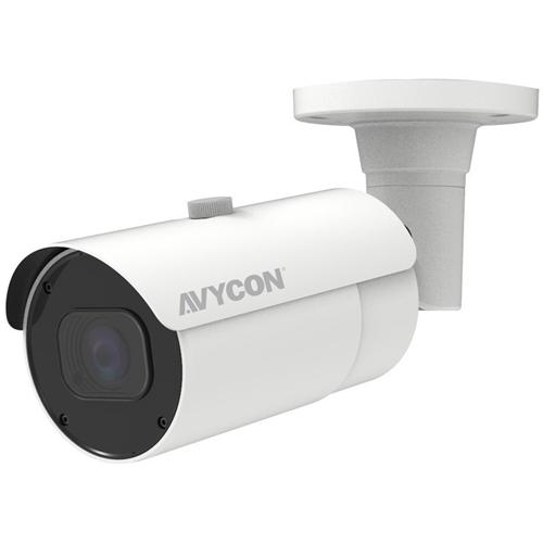 AVYCON AVC-TB52M50 5 Megapixel Surveillance Camera - Bullet