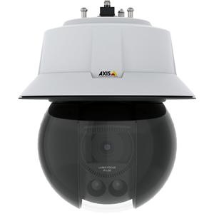 AXIS Q6315-LE Network Camera