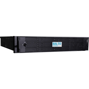Balto Professional Commercial Video Storage Appliance