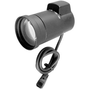 PELCO 13VD2812 Varifocal Lens
