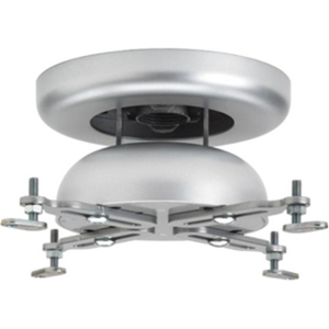 Sanus Universal Projector Ceiling Mount
