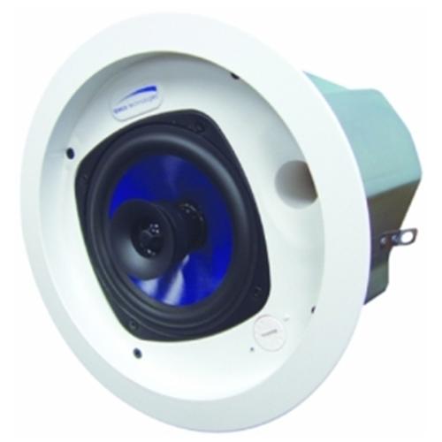 Speco SP-5NXC/T Speaker - 60 W RMS - 120 W PMPO - 2-way