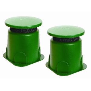 TIC OmniSpeaker 2.0 Speaker System - Green
