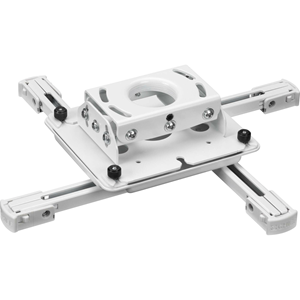 Chief RPA LCD/DLP Projector Ceiling Mount