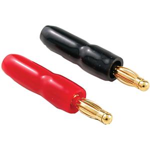 OEM Systems Crimp-on Banana Plug