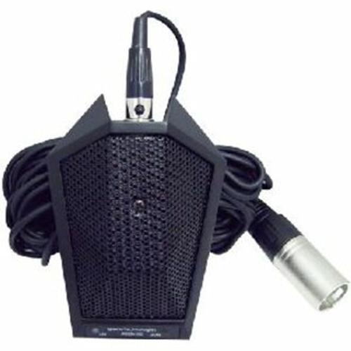 Speco MCBM-300 Boundary Microphone