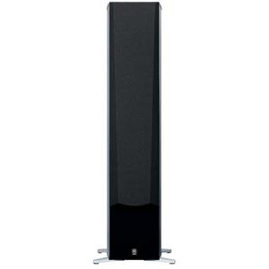 Yamaha NS-555 3-way Speaker - 100 W RMS