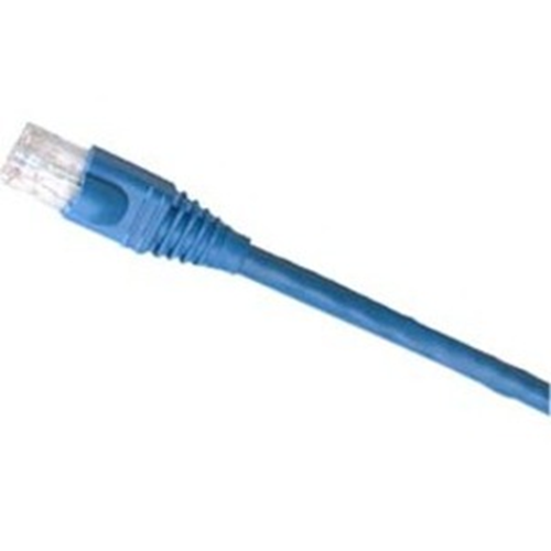 Leviton eXtreme 10G Patch Cable