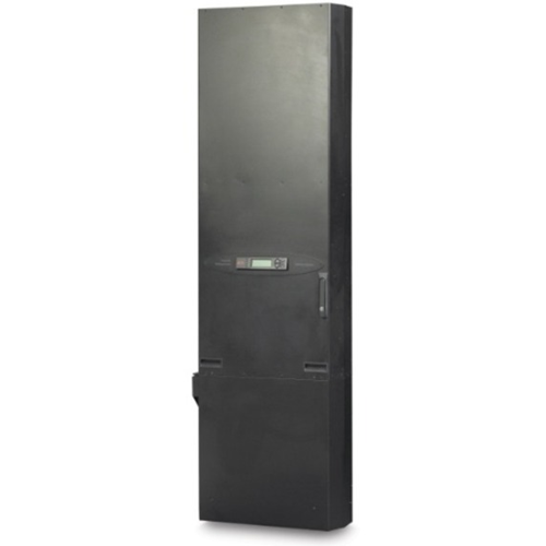 APC by Schneider Electric ACF400 Airflow Cooling System