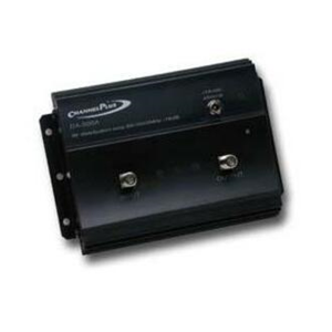 Linear Channel Plus DA-500ARF Amplifier