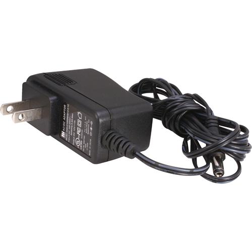Speco AC Adapter