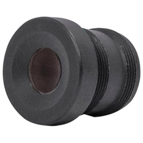 Speco CLB-8 8mm Board Camera Lens