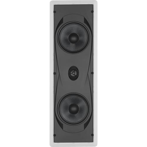 Yamaha NS-IW960 Speaker - 150 W PMPO - 2-way