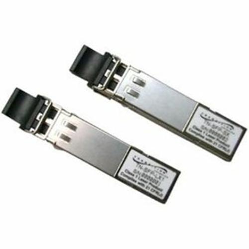 Transition Networks 100Base-FX/OC-3 SFP Module