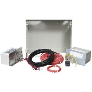 m&s Systems DMC1HC Audio Distribution Kit