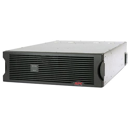 APC 1728VAh UPS Battery Pack