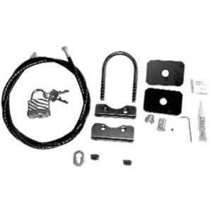 Chief HC1 Hardware Kit