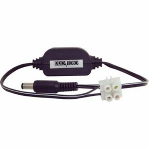 Speco AC/DC Power Adapter