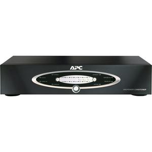 APC 1000VA H Type Line Conditioner With AVR