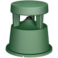 360-P Ii Inground Speaker Green, Each