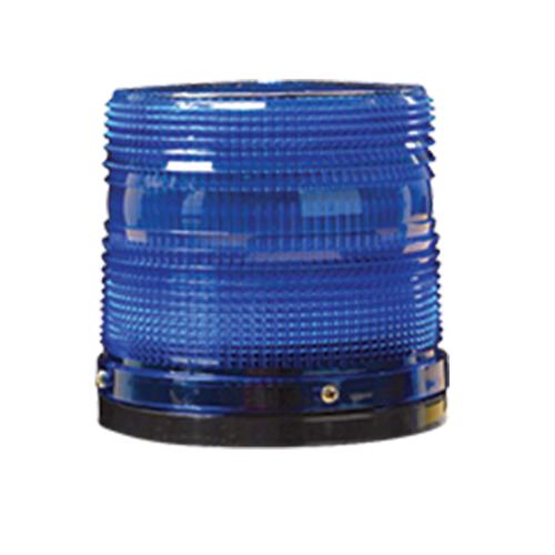 Strobe LED S-1000 Wm180 Kit W/Hrdwr