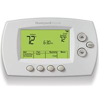 Honeywell Focus Pro 6000 1h/1c Programmable