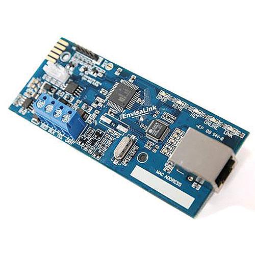 Envisalink 4 IP Security Interface Module