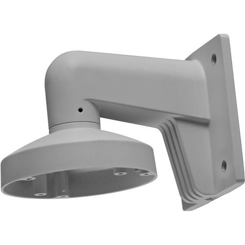 Hikvision DS-1272ZJ-110 Montagebeugel voor Netwerkcamera - 4.50 kg laadcapaciteit - Wit
