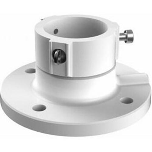 Hikvision DS-1663ZJ Plafondsteun voor Netwerkcamera - 30 kg laadcapaciteit - Wit