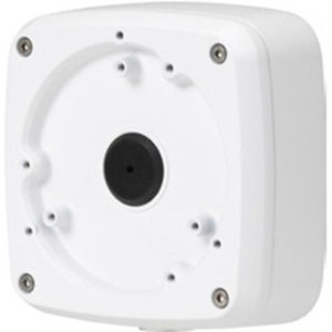 Honeywell Performance HQA-BB2 Montagedoos voor Surveillance camera - Gebroken wit