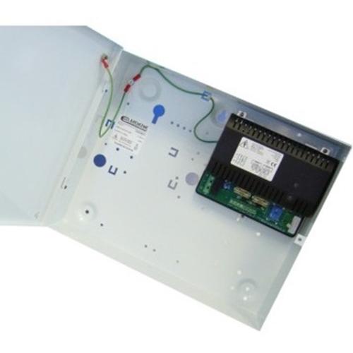 Elmdene Stroomvoorziening - 120 V AC, 230 V AC Ingangspanning - 13.8 V DC, 27.6 V DC Output Voltage - Doos - Modulair
