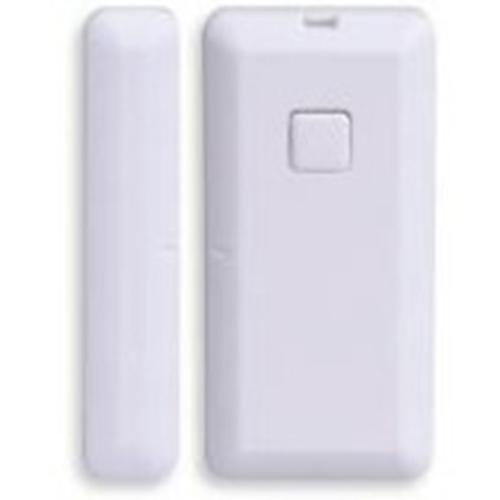 Texecom Premier Elite Wireless Magnetisch contact - voor Deur, Window - Wit