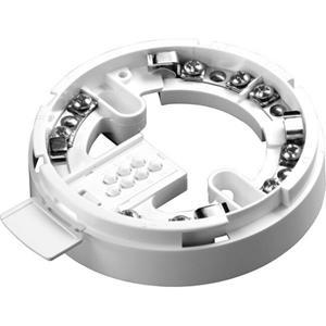 Apollo Intelligent Basis van rookmelder - Voor Rookdetector