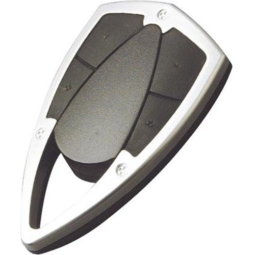 Erone Sleutelzender - RF - 4 x Kanalen - 433.92 MHz