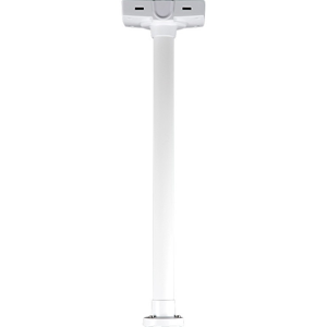 AXIS T91B63 Ceiling Mount for Surveillance Camera