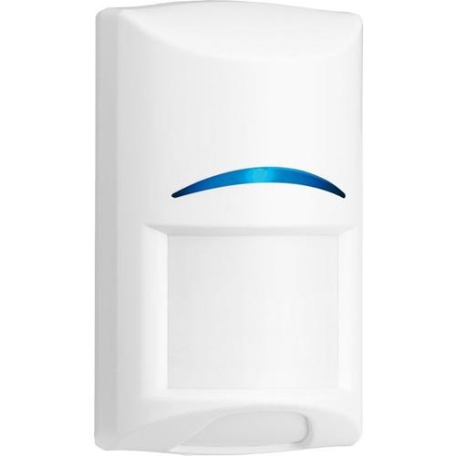 Bosch Blue Line ISC-BPR2-WP12 Passive Infrared Detector