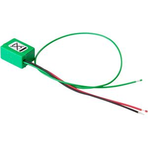 ACT 1313 Surge Suppressor/Protector - 12 V DC Output