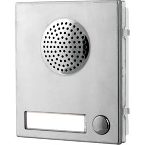 VIDEX Speaker/Mic Module for Speaker