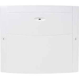 Texecom Premier Elite 24 Security/Home Automation Control Panel - 8 Zone(s) - GSM