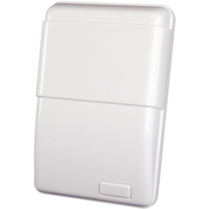 CQR SOINT2 Security Alarm - 15 V DC - Audible, Visual