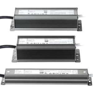 Bosch Power Supply - 24 V DC Output
